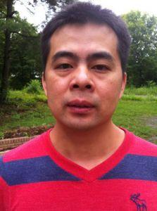 fujian8616 交友