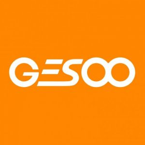 GESOO招聘客户经理/Sales Account Executive