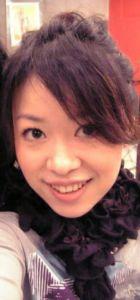 中國大陸美女 celiacc 征婚